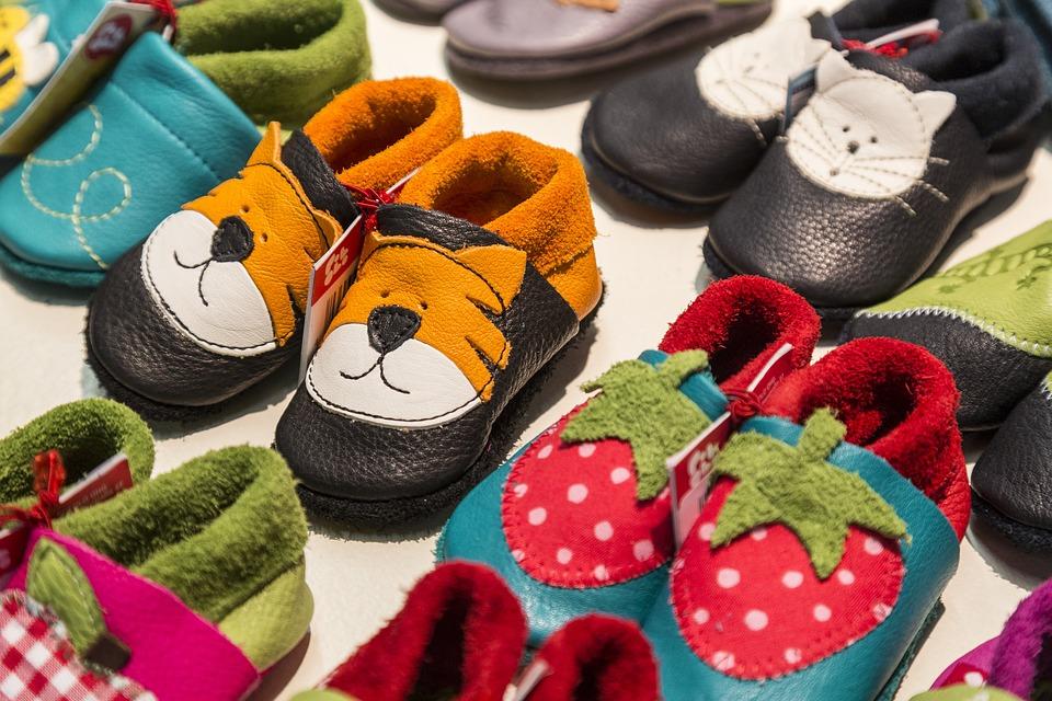 Gratis Kinderkleding.Bent U Op Zoek Naar Gratis Kinderkleding Kledingbank Zuid